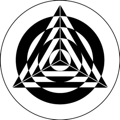 crop circle   bellissimo pittogramma compare nei