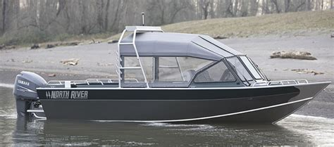 North River Seahawk Boats For Sale by Seahawk Outboard North River Boats