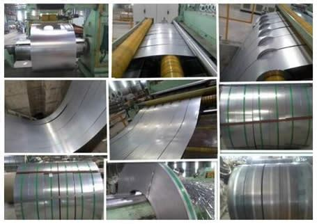 aisi  stainless steel properties  aisi  stainless steel chemical composition dancrabon