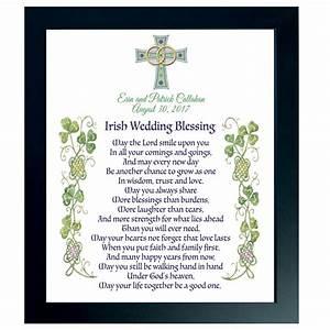 Wedding for Irish wedding gifts from ireland