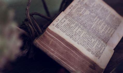 fresh start blog biblical verses  sobriety