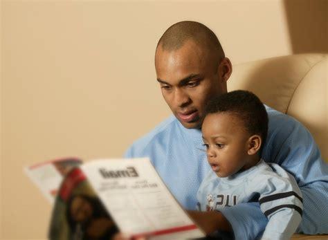divorced dads how single parent households affect children