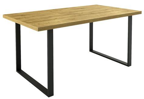 pied de table de cuisine chic pied de table renaa conception