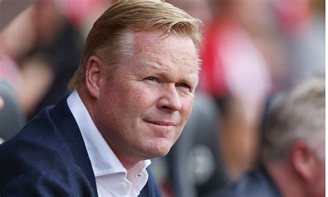 how to become a social media manager everton set to announce ronald koeman as new manager nsno