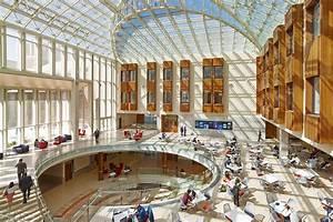 Washington University in St. Louis Olin Business School ...