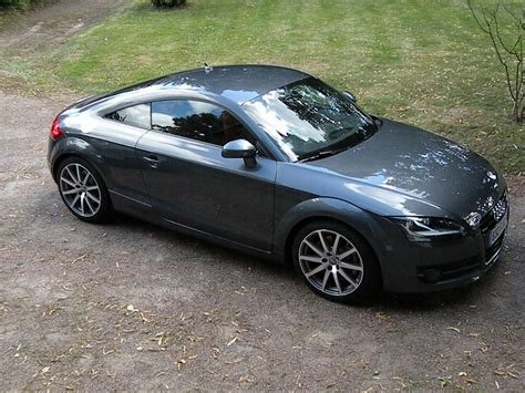 pin audi tt occasion voiture image search results on