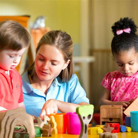 preschool parents the problem with most preschools and how to solve it 495