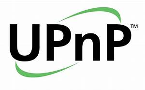 Exposure Of UPnP And Rapid7s Whitepaper On Disabling It