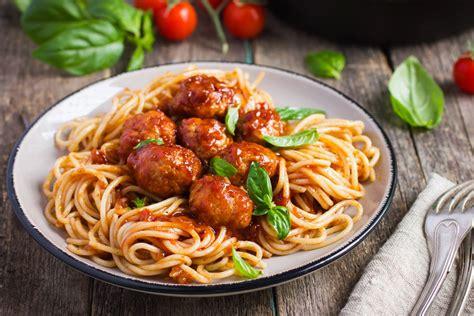 italie cuisine boston restaurant eater boston