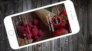 Radio Selber Machen : eis selber machen app radio saw ~ Eleganceandgraceweddings.com Haus und Dekorationen
