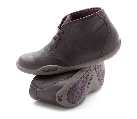 womens shoes  plantar fasciitis images