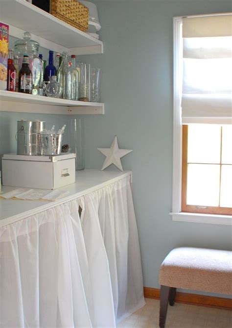 laundry room turned butlers pantry hometalk