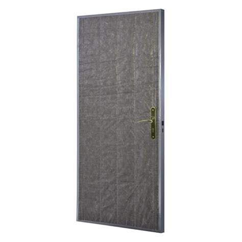 isolation phonique porte chambre kit isolation porte 210 x 85 cm isolant porte