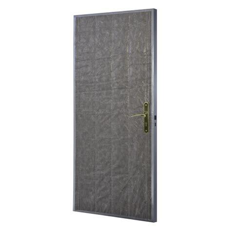 Kit Isolation Porte 210 X 85 Cm  Isolant Porte