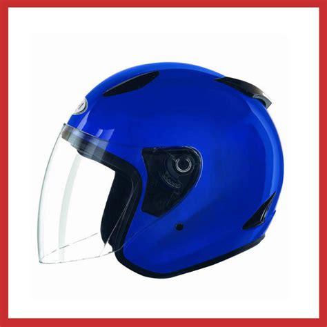 motocross helmet for sale wholesale custom safety motocross motorcycle helmets for