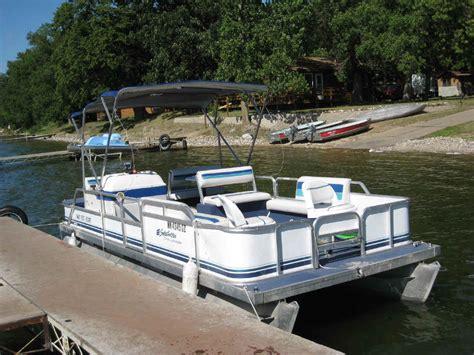 Boat Rental Near Richmond Mn by Minnesota Resorts Mn Rv Cing And Seasonal Rv Park At