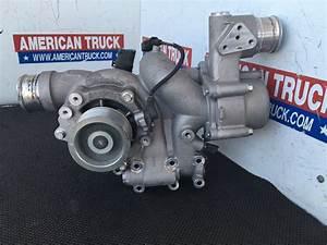 D88967 Paccar Engine Parts Diagram