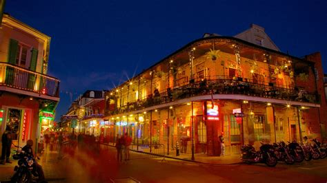 New Orleans Images Free New Images New Orleans Quarter Wallpaper And