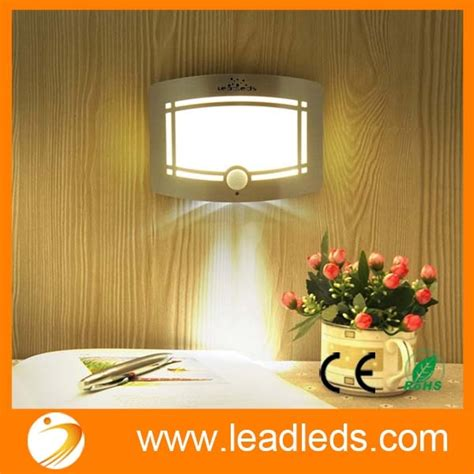 Led Lights For Room Battery Operated battery operated motion lights battery light led
