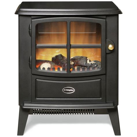 fireplace argos buy dimplex brayford 2kw electric freestanding stove at