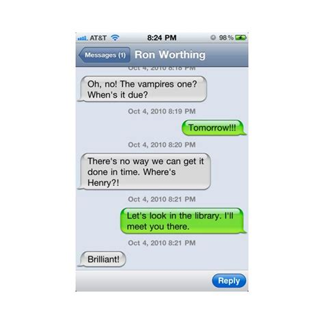 iphone texting app image gallery iphone text message app