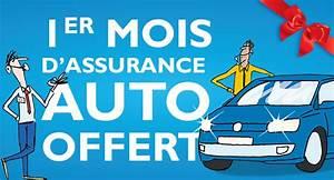 Bris De Glace Sans Franchise : assurance auto assurez votre voiture avec csf assurance ~ Medecine-chirurgie-esthetiques.com Avis de Voitures