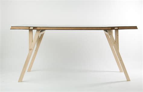 Small Folding Outdoor Table Gallery