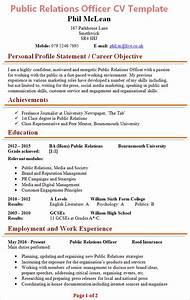 public relations proposal template e4daiinfo e4daiinfo With pr rfp template