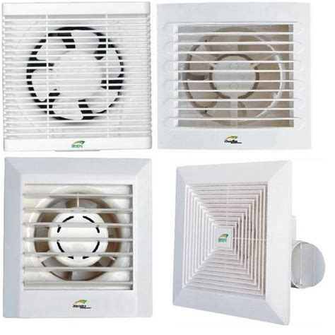 Exhaust Fans For Bathroom Windows by Window Exhaust Fan For Bathroom Bath Fans