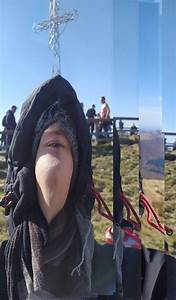 17, Of, The, Most, Weird, And, Wonderful, Panoramic, Photo, Fails
