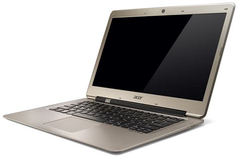 acer aspire    price  pakistan specifications