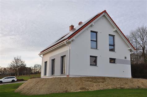 Danwood Haus Bewertung by Hauskonzepte Krauss Gmbh Fotogalerie