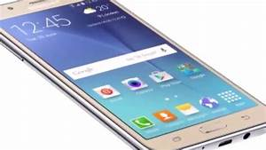 New Smartphone Samsung Galaxy J7 Best Price in India 2016 ...