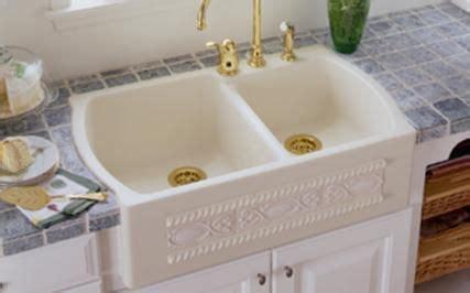 integral kitchen sink the basics of corian sinks 1895