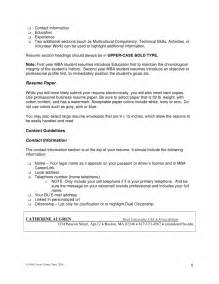 resume activities section sle technical skills section of resume quotes