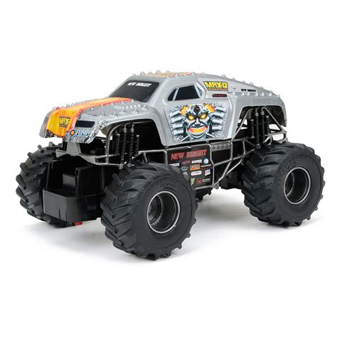 monster truck toys videos max d monster truck toy smt10 max d monster jam truck