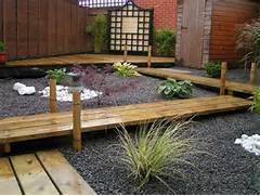 Ideas Easy Green Landscaping Sarasota Easy Backyard Landscaping Ideas Gardening Landscaping Backyard Designs On A Budget Backyard Designs Patio Ideas For A Small Yard Landscaping Gardening Ideas And Amazing Low Budget Garden Pot Ideas To Beautify Your Garden