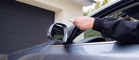 Opener Repair by 15 S C Garage Door Opener Repair Covering Greater La Area