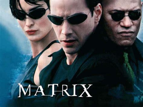 matrix fondos de pantalla gratis