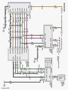 Jvc Kd R310 Wiring Diagram