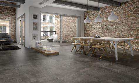 betonlook tegels nibo