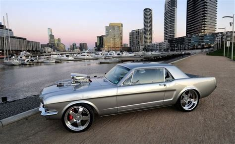 752 Best Ford Mustang All Types Images On Pinterest