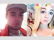 Man took revenge on girls who 'bullied sister to death