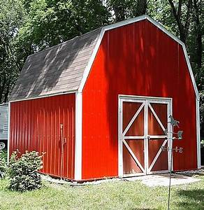 lovely barn red paint color 5 building small pole barns With barnyard red paint