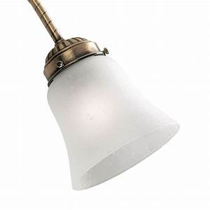 Hunter ceiling fan light globe replacement iron