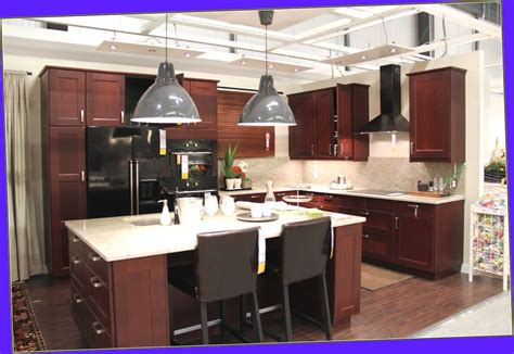 10 x 10 kitchen cabinets 10x10 kitchen cabinet kitchen design ideas 7260