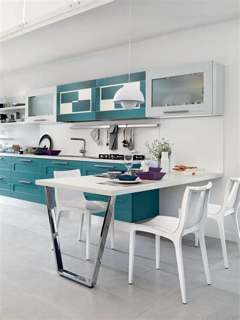 cucina laccata gallery cucina laccata by cucine lube