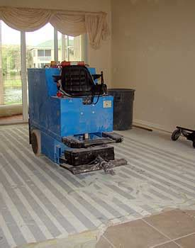 floor stripping machine rental amusing floor removal and