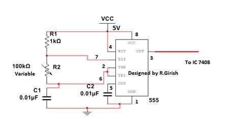 simple arduino modified sine wave inverter circuit