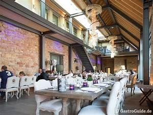 Weingut Am Nil Kallstadt : vinothek in modernem winzerhof mit antipasti und tapas gastroguide ~ Markanthonyermac.com Haus und Dekorationen